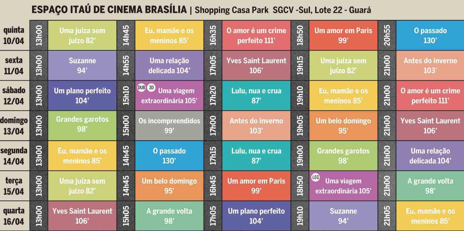 programa_BRASILIA