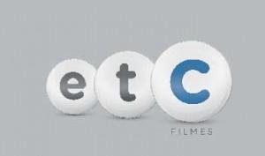 11_etcfilmes