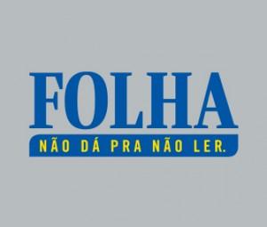 12_folha