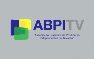 13_abpitv
