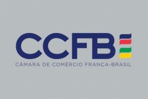 15_ccfb