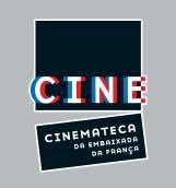 20_cinefrance
