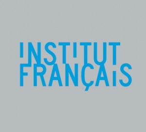 21_institutfrancais