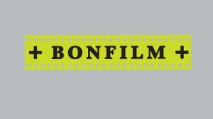 23_bonfilm