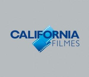 24_california