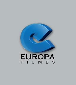 25_europa