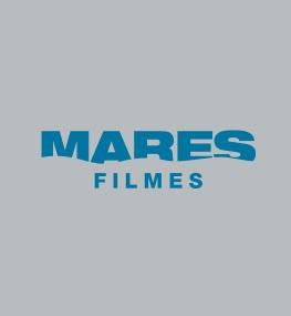 26_mares
