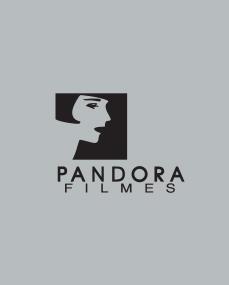 27_pandora