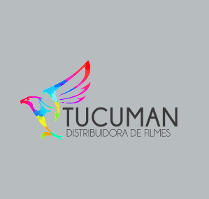 28_tucuman