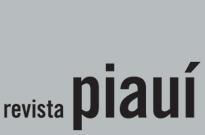 34_piaui