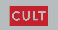 35_cult