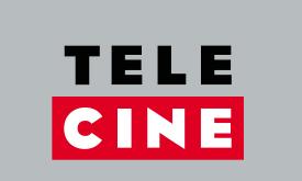 39_telecine