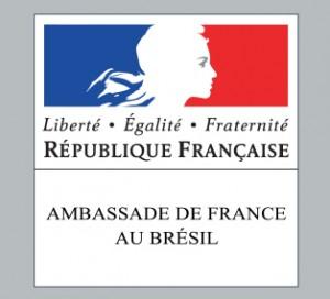 3_ambassade