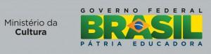 42_brasil