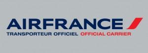 5_aifrance