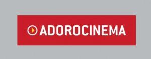 9_adorocinema