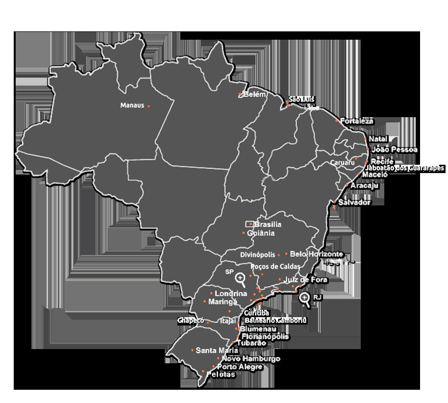 varilux_mapa2015