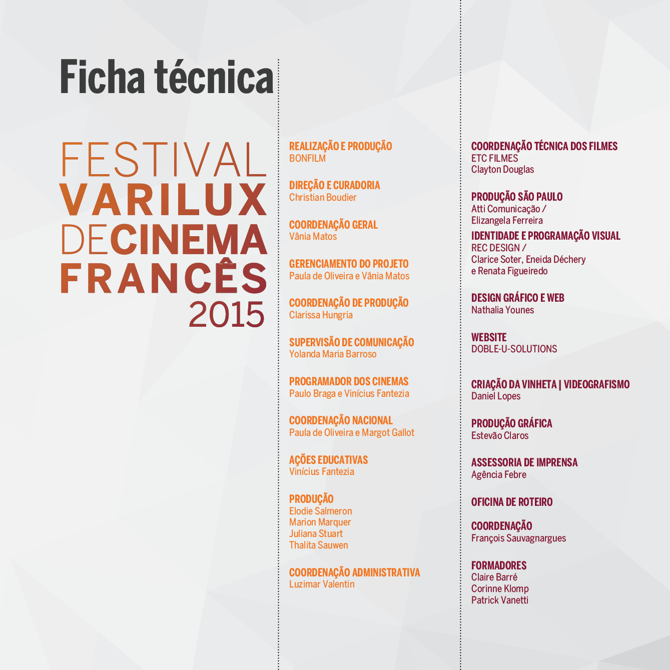 catalogovarilux_2015_fichatecnica