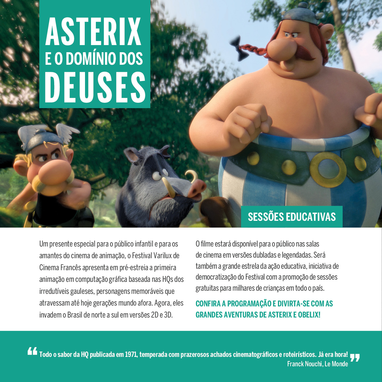 catalogovarilux_2015_asterix