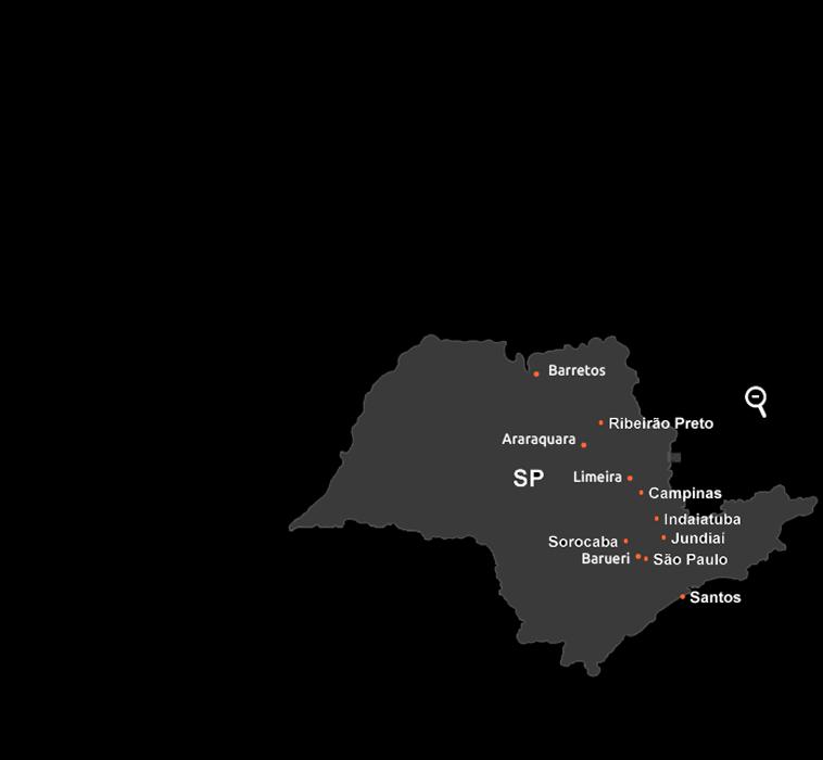 mapagrandesp2015