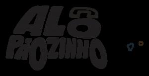 2---alopaozinho