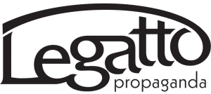 3---Logo_Legatto
