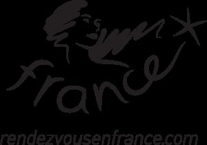 A-Tout-France_BLACK