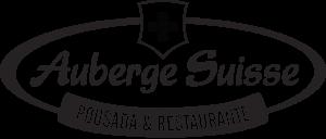 Auberge-Suisse_black