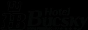 Bucsky