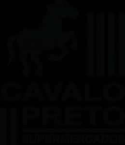 Cavalo-Preto