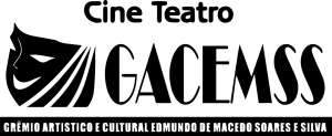 Cine-GACEMSS---logo-oficial_PB