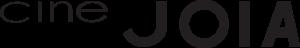 Cine-Joia-Logo