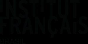 InstitutoFrances-vetorizado-prova-1