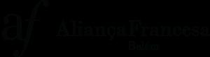 Logo-AF-Belem