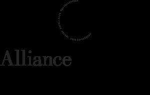 Logo-AF-Petropolis