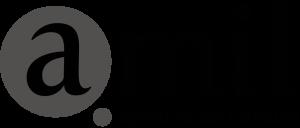 Logo-AmilPB-1