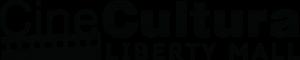 Logo-Cine-Cultura