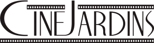 Logo-Cine-Jardis