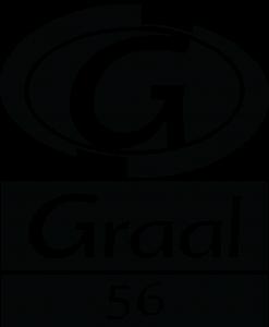 Logo-Graal-56