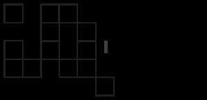Logo-Iberoquimica