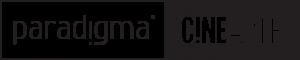 Logo-Paradigma-Cine-Arte-Horizontal