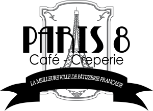 Logo-Paris-8-Corel