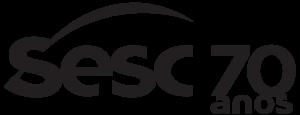 Logo-Sesc_70anos-(2)