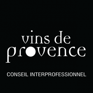 Logo-Vins-de-Provence