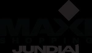 MaxiShoppingJundiaiAprovado