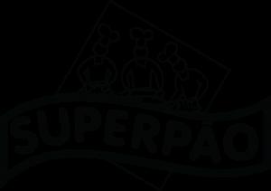 Super-Pao