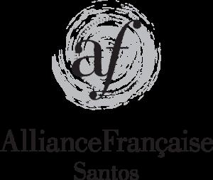 aliança-francesa_santos