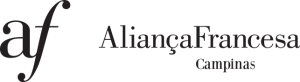 alianca_campinas