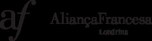 alianca_londrina