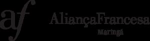 alianca_maringa